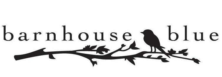 barnhouseblue